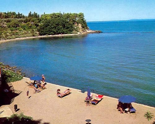 Panorama Ferienwohnung#17