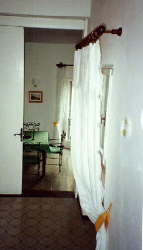 Panorama Ferienwohnung#19