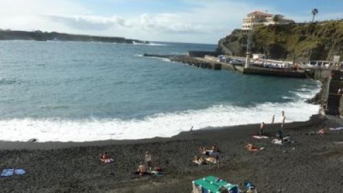 Ferienwohnung Bali#5