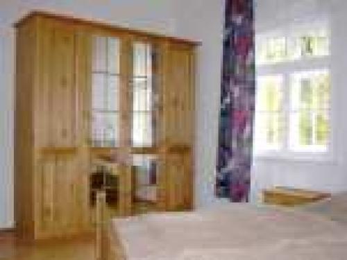 Ferien Appartements Villa Burgblick, Frankenstein, Oberpfalz, Bayerischer Wald#8