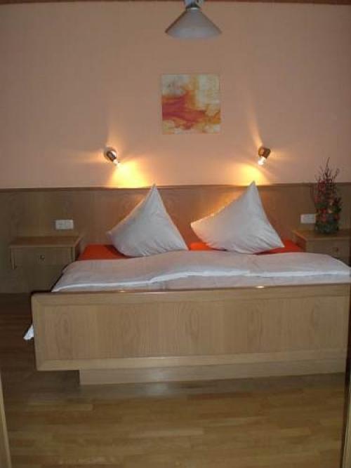 Hotel Seerose Gästezimmer und Appartements Insel Lindau Bodensee Schwaben Bayern#2