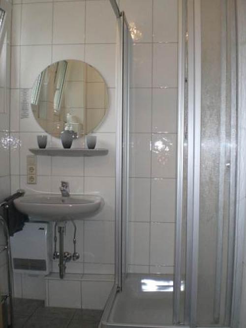 Hotel Seerose Gästezimmer und Appartements Insel Lindau Bodensee Schwaben Bayern#4