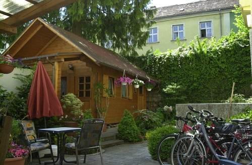 Hotel Seerose Gästezimmer und Appartements Insel Lindau Bodensee Schwaben Bayern#5