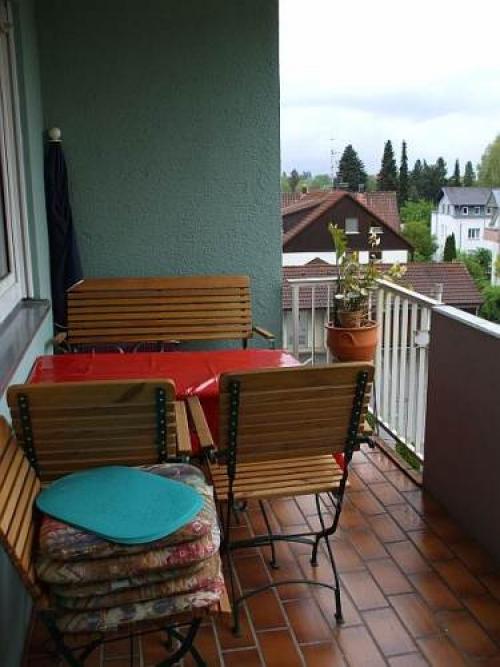 Hotel Seerose Gästezimmer und Appartements Insel Lindau Bodensee Schwaben Bayern#9