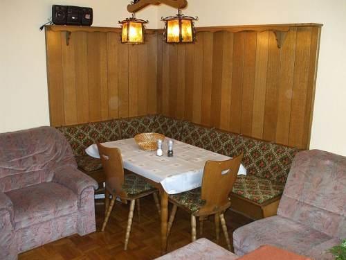 Hotel Seerose Gästezimmer und Appartements Insel Lindau Bodensee Schwaben Bayern#13