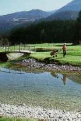 Ferienwohnungen in Dellach am Weissensee