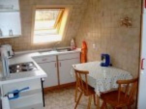 Ferienhaus Erlenmoos Wohnung 2#10