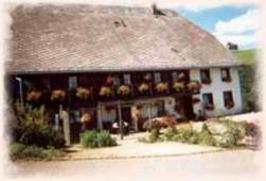 Bauernhof Pension Nitz Wohnung F