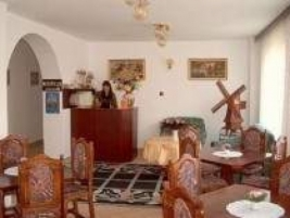 Pension Krystyna Appartment, 4 Personen