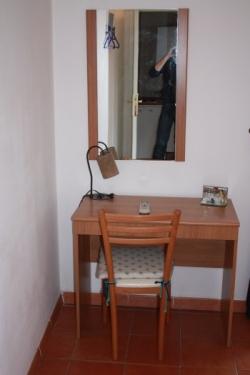 Ferienwohnung mit Balkon nahe Kolosseum, Via Emanuele Filiberto mit Internet#8