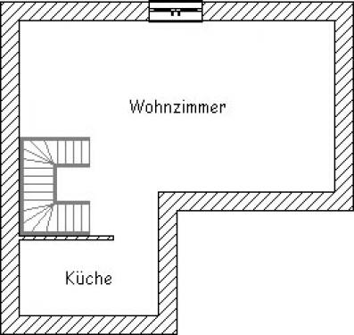 """Ferienwohnung """"Deichpanorama""""#17"""