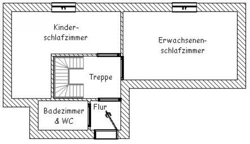 """Ferienwohnung """"Deichpanorama""""#20"""