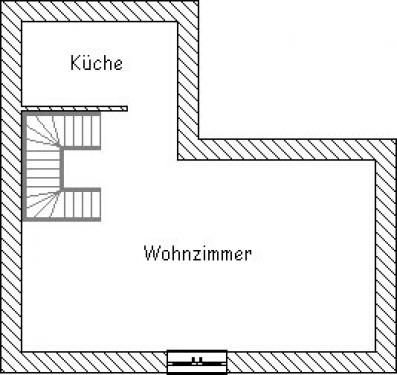 """Ferienwohnung """"Deichgraf""""#20"""