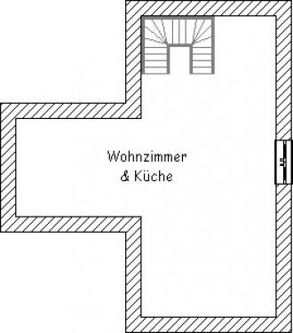 """Ferienwohnung """"Oberdeck""""#16"""