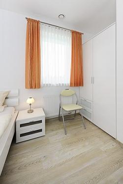 """Ferienhaus """"Nordseedeich""""#12"""
