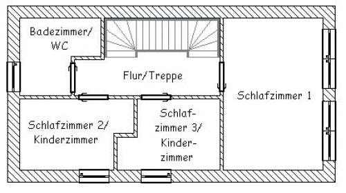 """Ferienhaus """"Nordseedeich""""#30"""