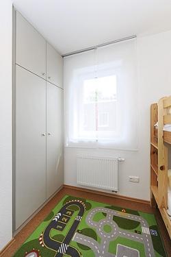 "Ferienhaus ""Nordseestrand""#9"
