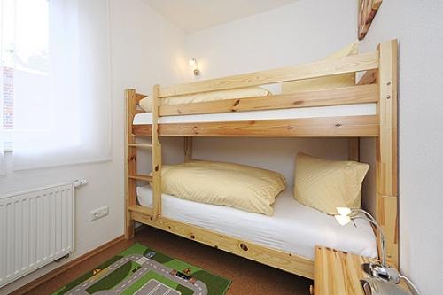 "Ferienhaus ""Nordseestrand""#12"