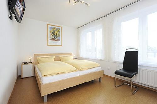 "Ferienhaus ""Nordseestrand""#13"