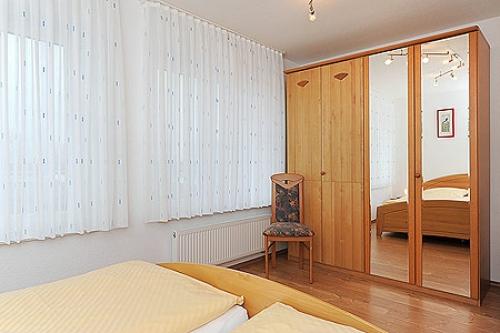 """Ferienhaus """"Nordseewoge""""#11"""