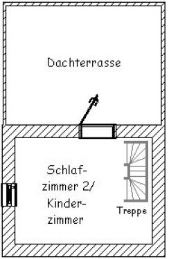 """Ferienwohnung """"Gorch Fock""""#23"""