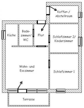 "Ferienhaus ""Meereskrone""#12"