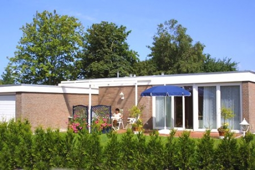 """Ferienhaus """"Möwennest""""#17"""
