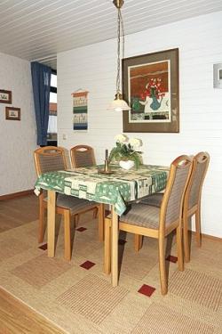 """Ferienhaus """"Weitblick""""#19"""
