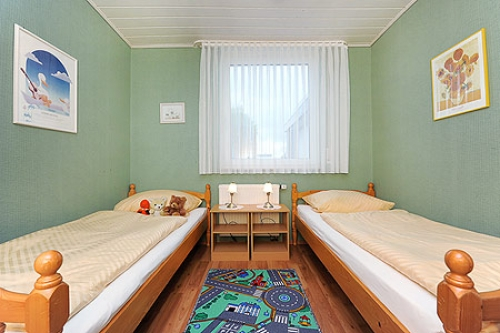 "Ferienhaus ""Nordseewelle 301""#4"