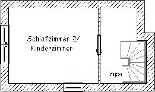 """Ferienwohnung """"Obertor""""#0"""