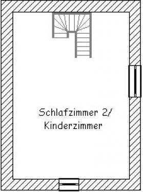 """Ferienwohnung """"Strandkieker""""#18"""