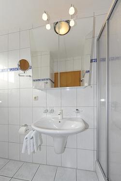 "Ferienhaus ""Deichkrone I""#0"
