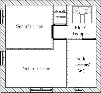 "Ferienhaus ""Deichkrone I""#18"