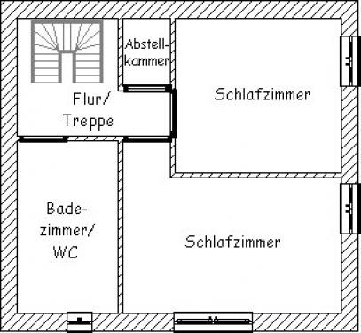 """Ferienhaus """"Deichkrone IV""""#18"""