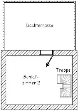 """Ferienwohnung """"Friesentraum""""#1"""