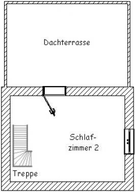 """Ferienwohnung """"Wattenblick""""#30"""