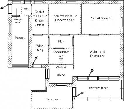 "Ferienhaus ""Strandloeper""#13"