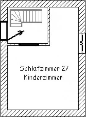 """Ferienwohnung """"Sonnenblume""""#17"""