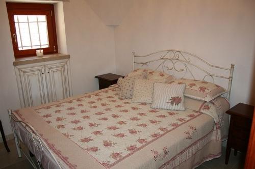 Villa Preziosa - Ferienhaus mit Pool#4