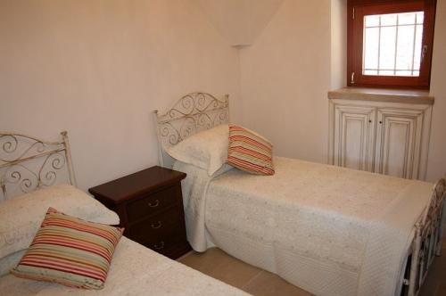 Villa Preziosa - Ferienhaus mit Pool#9