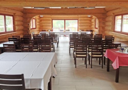 Finnhütte#1