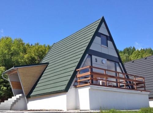 Finnhütte#0