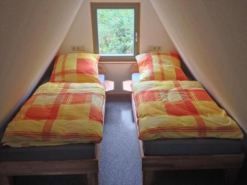 Finnhütte#2