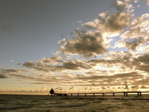 Ferienwohnung Küstentraum#8