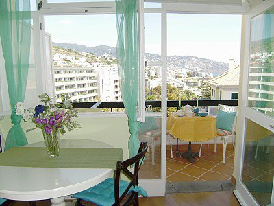 Funchal#11
