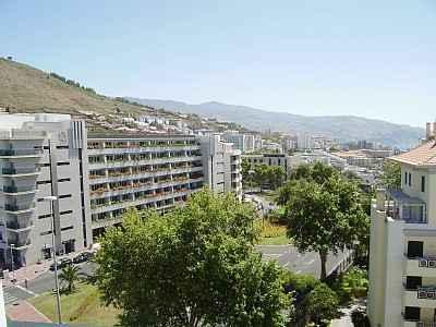 Funchal#12