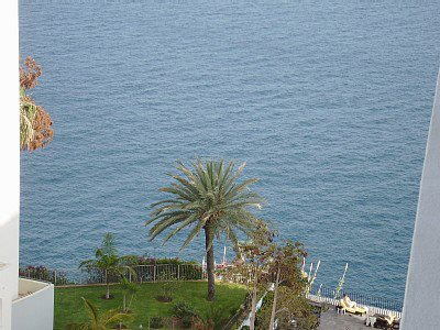 Funchal#14