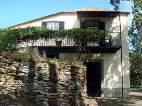 The Wine Lodge#8