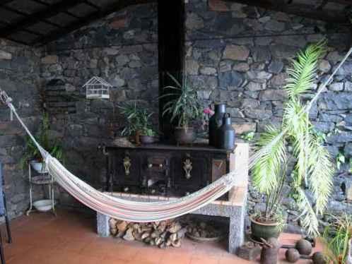 Casa Nogueira#3