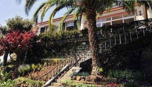 Casa Calaca in Funchal#10